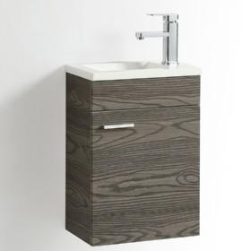 Fame Industry Co Ltd Bathroom Vanity
